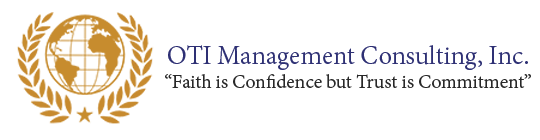 OTI Management